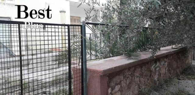 (For Sale) Land Plot || Athens South/Glyfada - 600 Sq.m, 900.000€